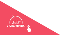 360º Visita Virtual