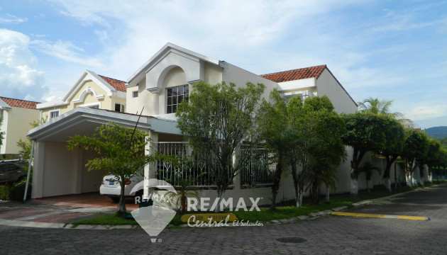 FOR SALE HOUSE, RESIDENCIAL PASATIEMPO