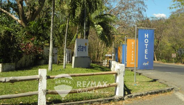 CASA DE PLAYA EN VENTA, RESIDENCIA ATAMI