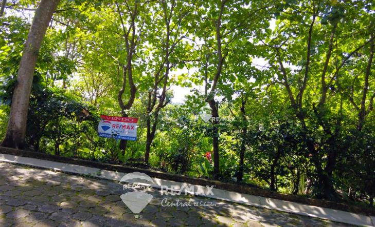 Remax real estate, El Salvador, Zaragoza, FOR SALE PRIVATE RESIDENTIA IN BRISAS DE LAS MERCEDES