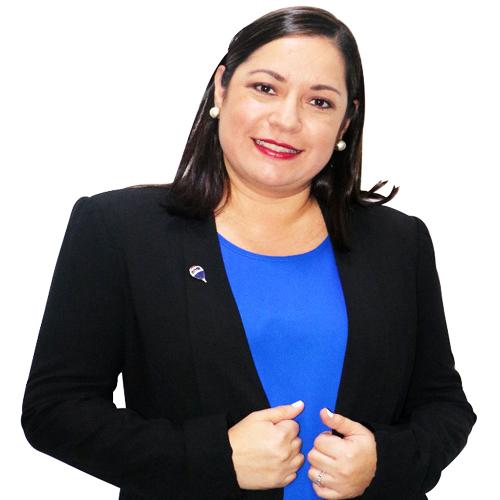 Karen Fuentes