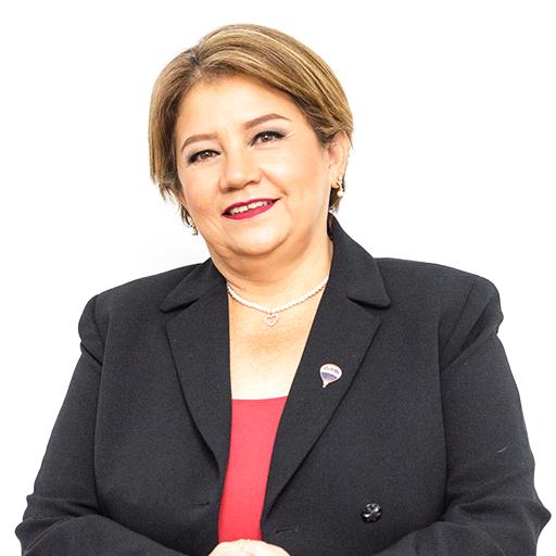 Keny Navarro de Alas