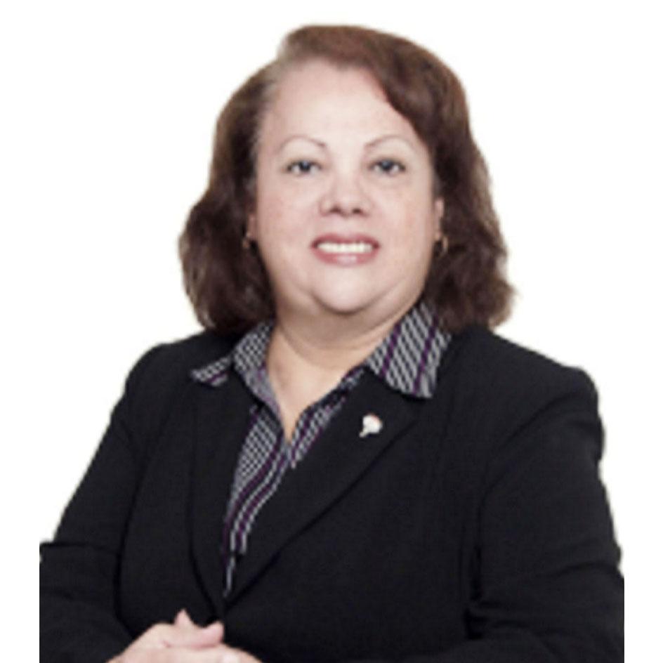 Lavinia Fernandez