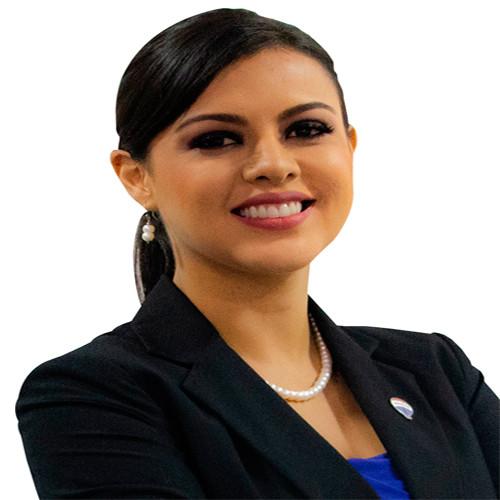 Ritha Estefania Limaico