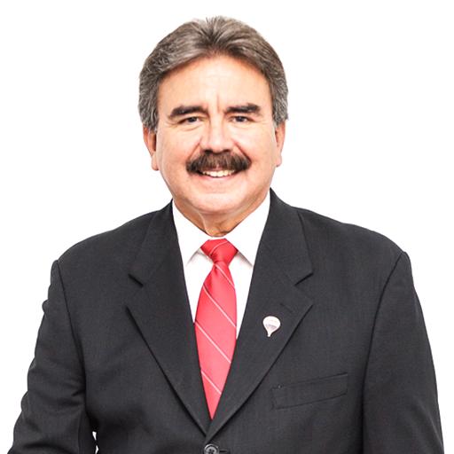José Luis Flamenco