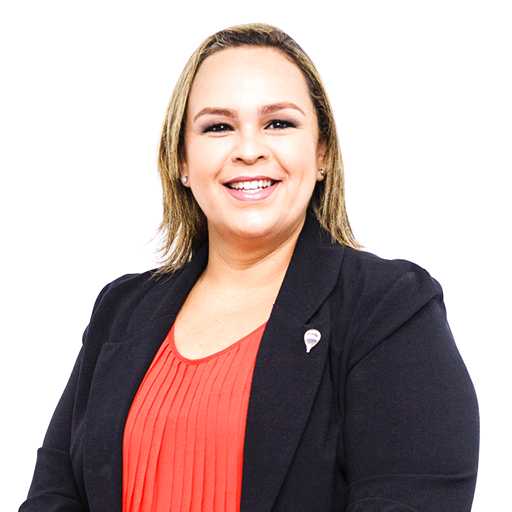 Karla María Segura