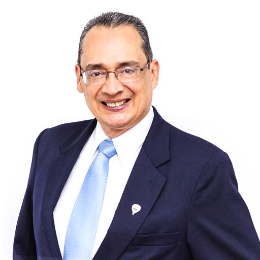 Danilo Velado