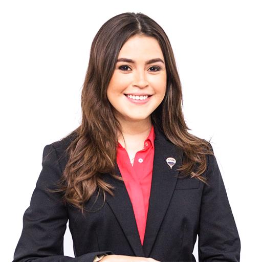 Jennifer Calderón
